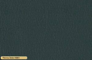 Let korrigeret semi anilin laeder paloma zedar 05851