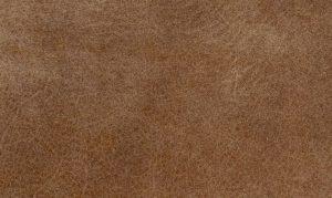 Vintage laeder Bari 0303 Cognac 630x375