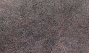 Vintage laeder Bari 0385 Truffle 630x375