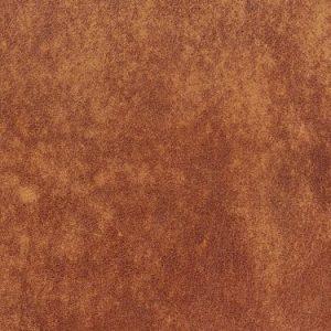 Vintage laeder kenya 0903 Cognac 630x375