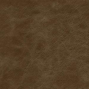 Vintage laeder pista 8090 sage 630x375